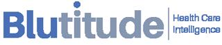 Blutitude Logo